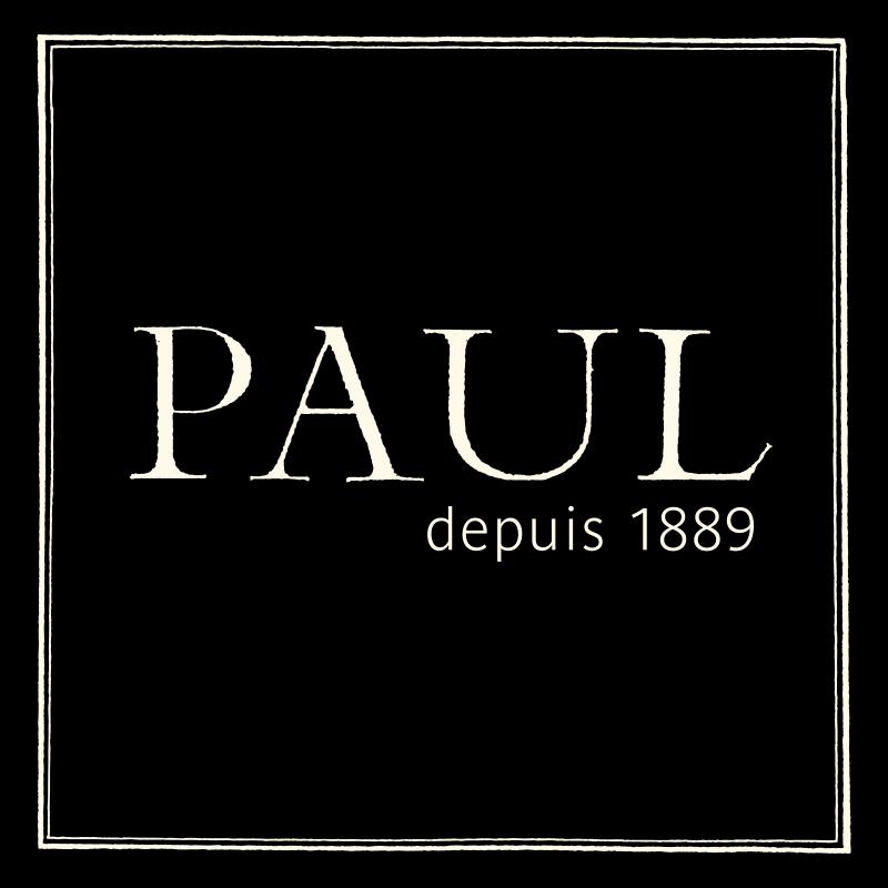 Briochette pépites de chocolat