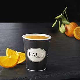 Jus de fruits frais 20cl Oranges pressées